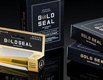 Gold Seal SF