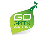 is the term green logistics an Green logistics our expanding company footprint and globalization of sourcing strategies have increased distances over which goods have to be transported to combat what would have meant an increase in emissions from logistics had we not taken action, we applied a multi-facet approach.