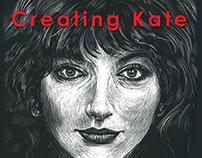 Creating Kate