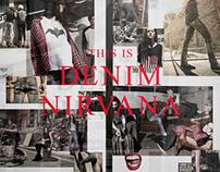 Jay Jays – Denim Nirvana