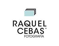 Raquel Cebas. Fotografía