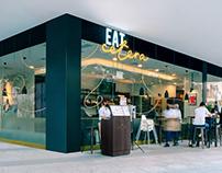Eat Cetera
