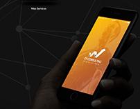 DT Consulting - App Abonné