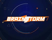 BRAINSTORM 2.0