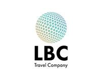LBC Travel Company