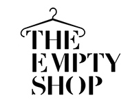 The Empty Shop - Sandton City