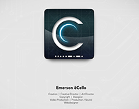 eCELL - Personal Campaign ENG