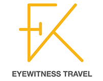 Eyewitness Travel Books