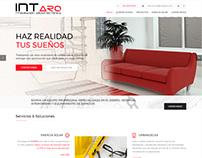 Intarqpro.com