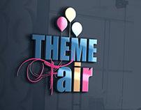 theme fair logo