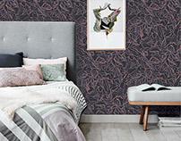Fusions pt. 1  I  Wallpaper