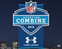 NFL Combine 2015