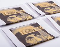 El Periódico de la Fundación Alimerka