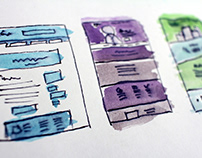 Do's and Don'ts of Web Design By Mary Mickel