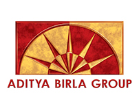 Aditya Birla My Universe