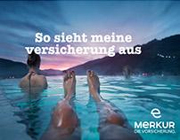 Merkur Insurance