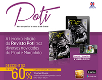 Email Marketing - Revista Poti