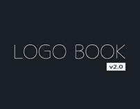 Logo Book v2.0