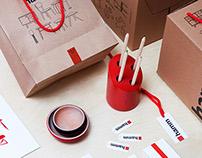 Hamm Design Store