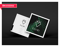 Business cards vol.1
