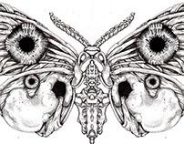 Biofly