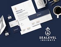 Sealevel Insights