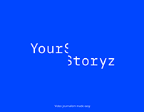 YourStoryz