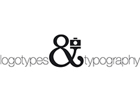 Logotypes & Typography
