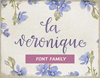 La Veronique Family