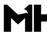 Some Proposed Logos