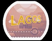 Celebrating Lagos @ 50