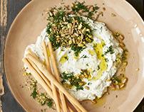 Food Photography | Mobexpert Gourmet