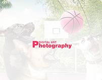 Dogs basketball players