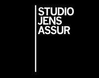 Studio Jens Assur