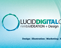 LucidDIGITAL Collective