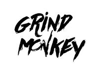 Grind Monkey