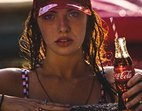 Lifestyle / Coca-Cola