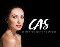 Center for Aesthetic Studies