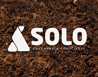 Solo - Branding