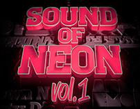 Sound Of Neon