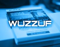 WUZZUF Video Coverage