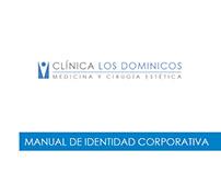 Diseño de un Manual Corporativo