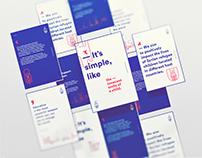 Sonbola™ — (branding/editorial)
