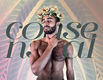 Consensual • Branding