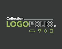My Logofolio | Motion Graphics