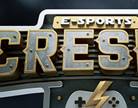 Crespo - eSports