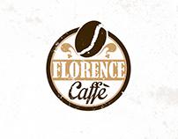FLORENCE Caffè