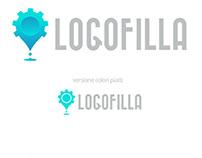Logo Logofilla