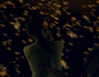 [After movie]Grandscape浜名湖