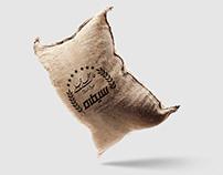 seytarah Rice Shop